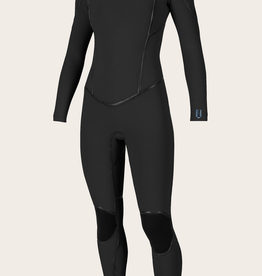 O'NEILL WETSUITS WOMENS PSYCHO ONE