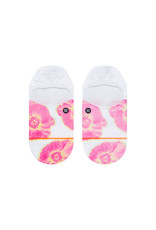 STANCE THERMO FLORAL