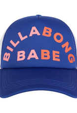 BILLABONG ACROSS WAVES