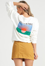 BILLABONG SURF VIBE
