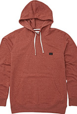 BILLABONG ALL DAY PO HOODY