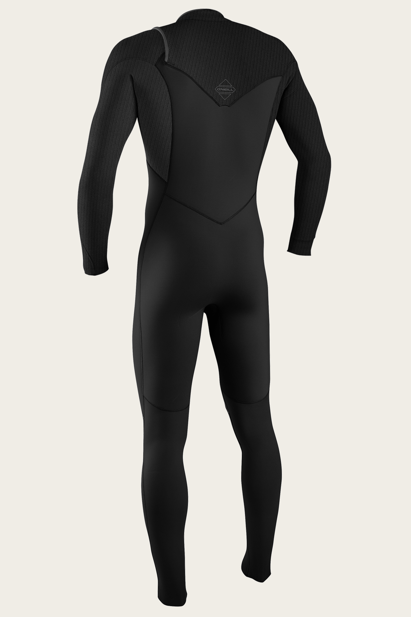O'NEILL WETSUITS HYPERFREAK 4/3+ CZ FULL