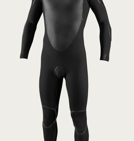 O'NEILL WETSUITS PSYCHO TECH 4/3+ BZ FULL
