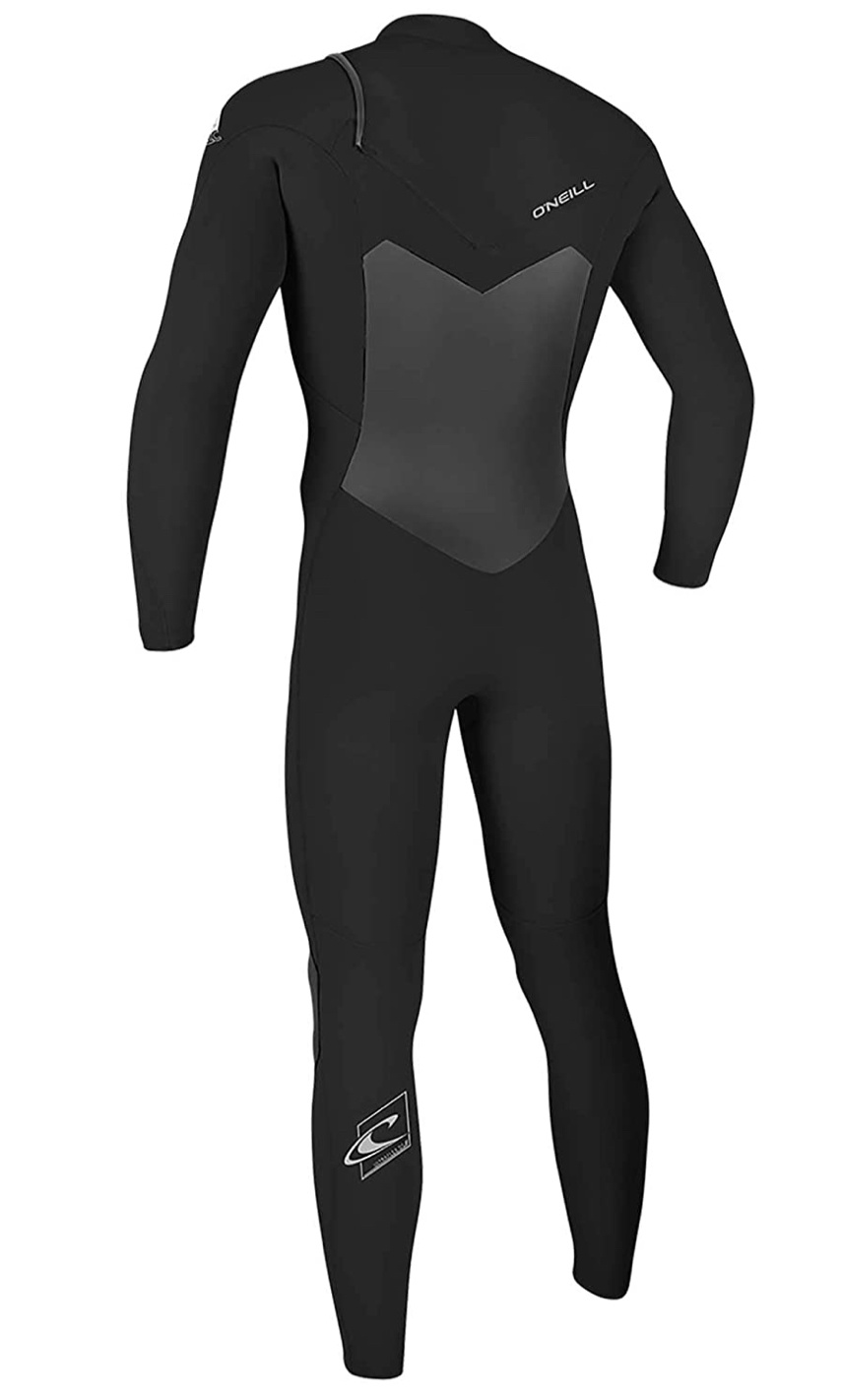 O'NEILL WETSUITS EPIC 4/3 CZ FULL