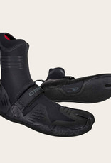 O'NEILL WETSUITS PSYCHO TECH 3/2 ST BOOTIES