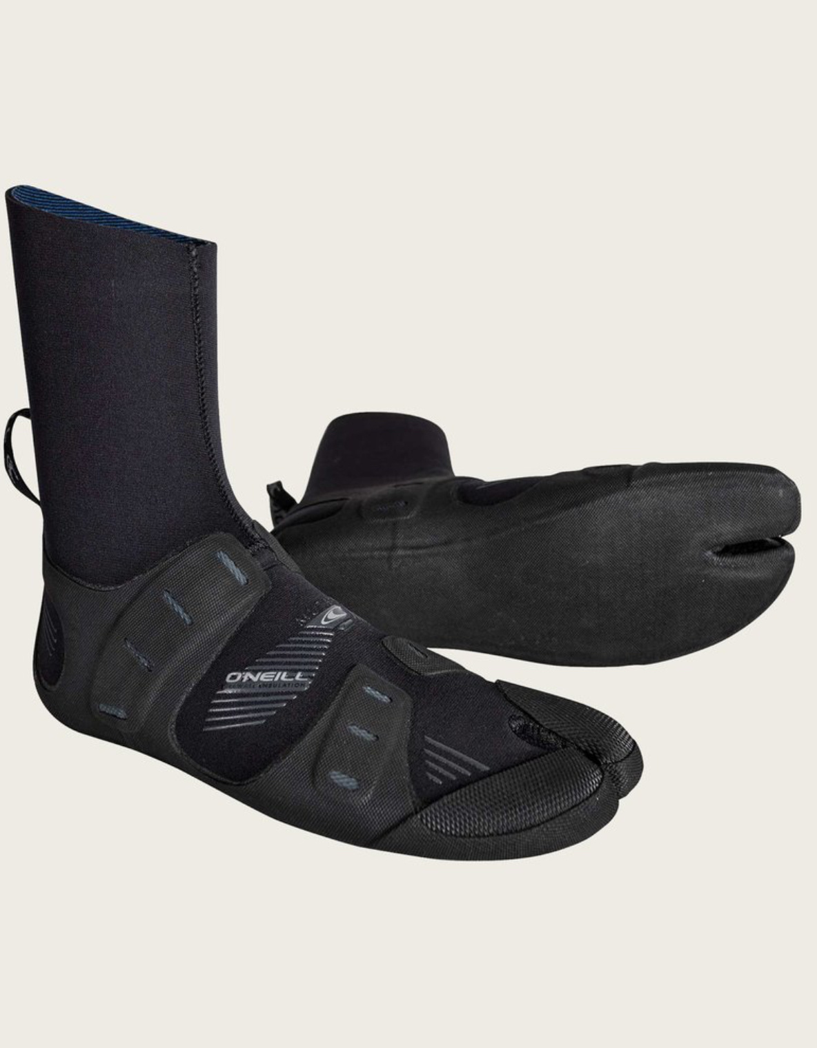 O'NEILL WETSUITS MUTANT 3M ST BOOT