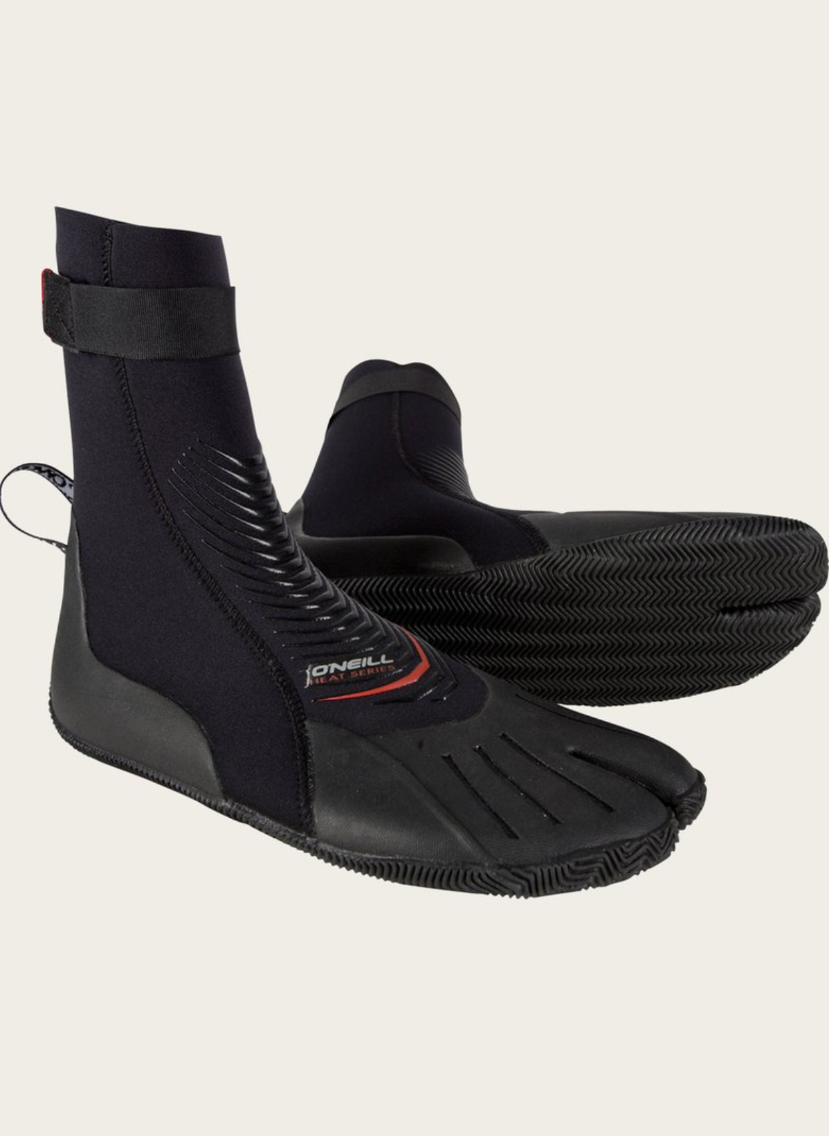 O'NEILL WETSUITS HEAT 3MM ST BOOT