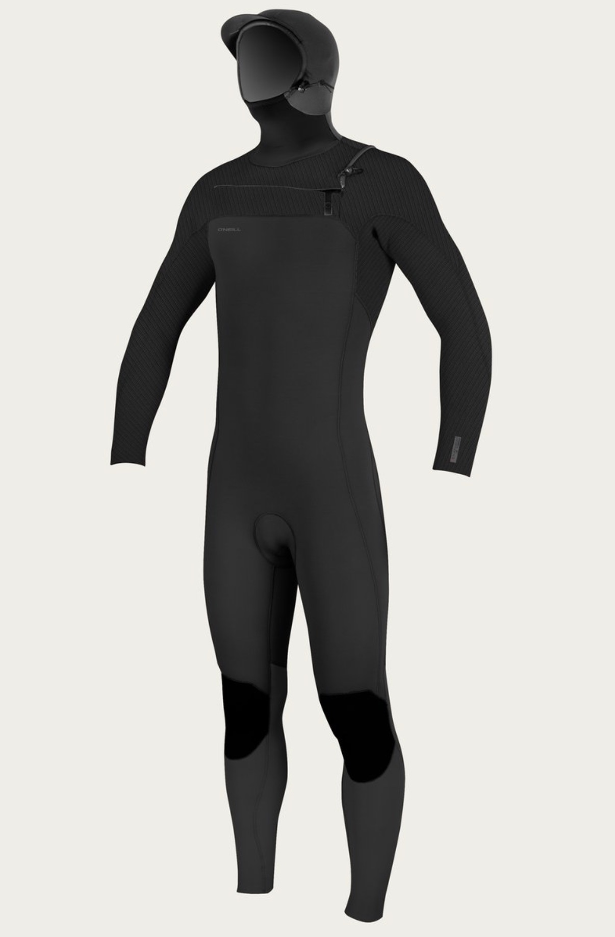 O'NEILL WETSUITS HYPERFREAK 4/3+ CZ W/HD