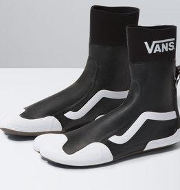 VANS UA SURF BOOT HI VANS