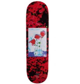 ROSES ARE RED JORDAN TAYLOR 8.5