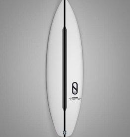 FIREWIRE SURFBOARDS 5'9 GAMMA LFT FCS2