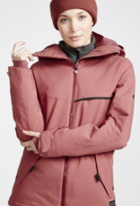 BILLABONG WOMAN'S ECLIPSE BILLABONG SNOW JACKET