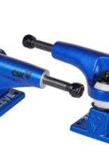 CSX V3 BLUE/BLACK 5.5
