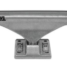 CSX V3 5.5 RAW/RAW