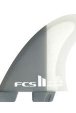 FCS FCS2 REACTOR PC MED QUAD REARS