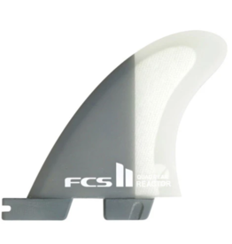FCS FCS2 REACTOR PC QUAD REARS MEDIUM