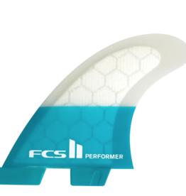 FCS FCS2 PERFORMER PC TRI MEDIUM