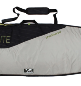 PROLITE 5'10 SESSION DAY BAG SB