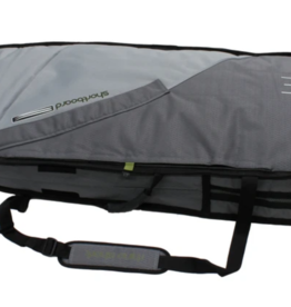 PROLITE RHINO TRAVEL BAG