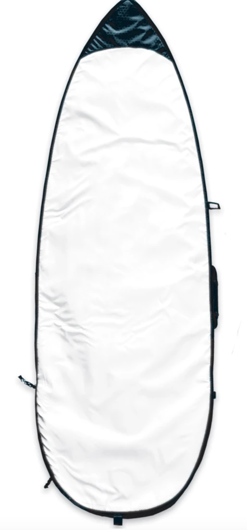 CHANNEL ISLANDS SURFBOARDS FEATHER LIGHT  BAG