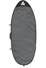 CHANNEL ISLANDS SURFBOARDS FEATHER LIGHT SPECIALTY BAG