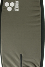 CHANNEL ISLANDS SURFBOARDS SNUGGIE ERP SP
