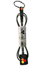 CHANNEL ISLANDS SURFBOARDS CI HEX CORD STD 8'