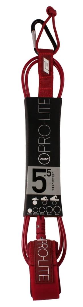 PROLITE 5.5' SUPER COMP MRN