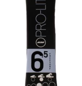PROLITE 6.5' FREESURF SMK/CLR/
