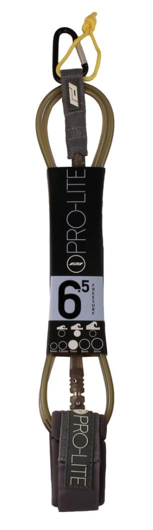 PROLITE 6.5' FREESURF SMK/CLR/YLW