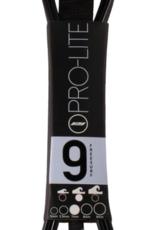 PROLITE 9'0 FREESURF LEASHES