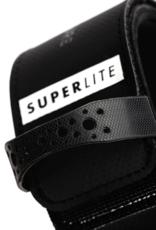 CREATURES OF LEISURE SUPERLITE PRO 6