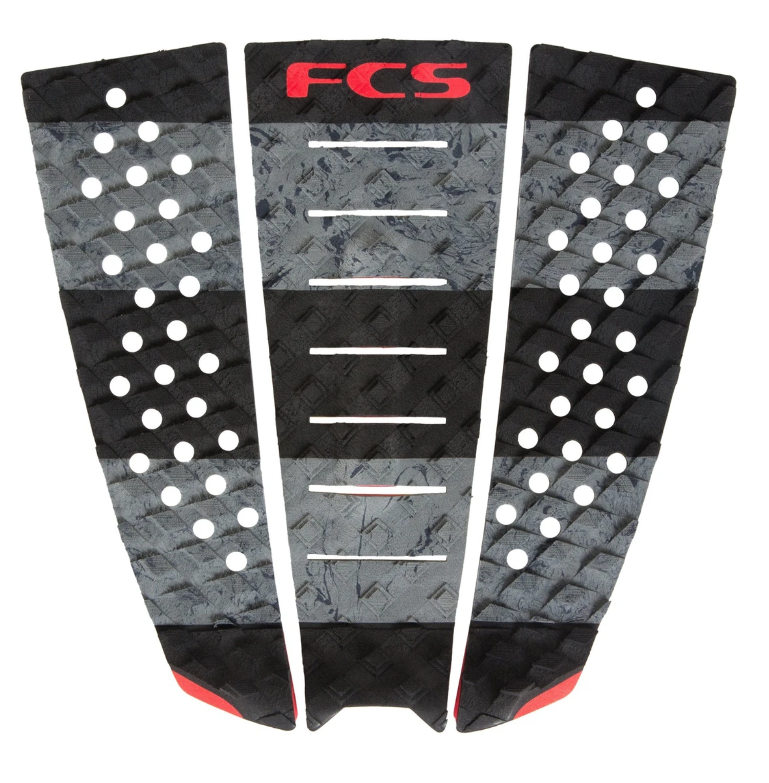 FCS FLORES STEALTH