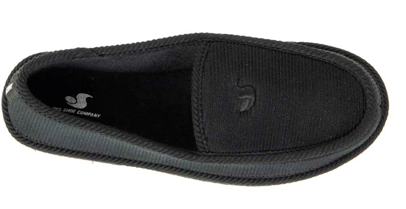 DVS FRANCISCO SLIPPER