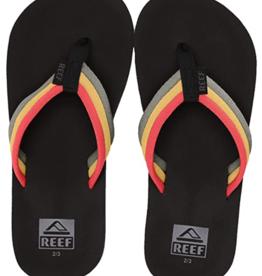 REEF KIDS AHI BEACH