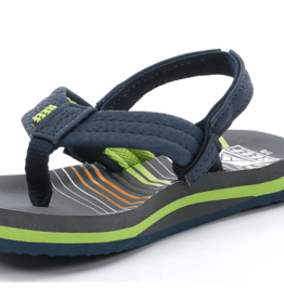 REEF KIDS AHI STRIPE