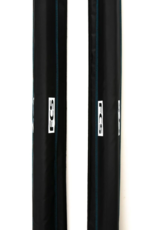FCS FCS RACK PADS BLK 470MM