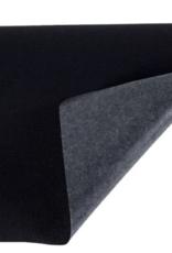 IRON MEND REPAIR PATCH KIT-Black