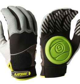 SECTOR9 APEX SLIDE GLOVE