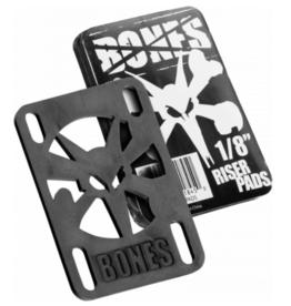 BONES .125 RISER