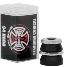 INDEPENDENT GENUINE BUSHINGS HARD 94A
