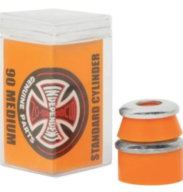 INDEPENDENT GENUINE PARTS MEDIUM BUSHINGS