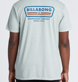 BILLABONG BADGE