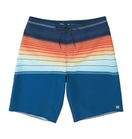 BILLABONG NORTH POINT PRO