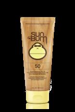 SUN BUM ORIGINAL SPF 50 LOTION 3OZ