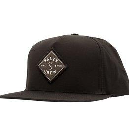 SALTY CREW TIPPET TECH 5 PANEL