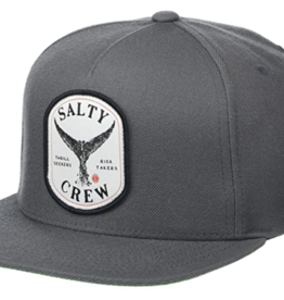 SALTY CREW FISHSTONE 5 PANEL