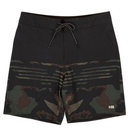 "SALTY CREW RIPPLE 20"" BOARDSHORT"