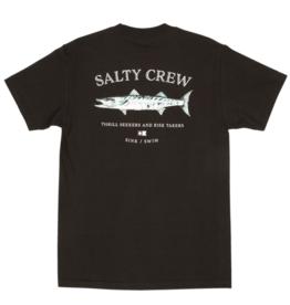 SALTY CREW SLIME STICK S/S TEE
