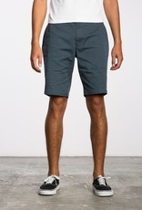 RVCA THE WEEKEND STRETCH PANT